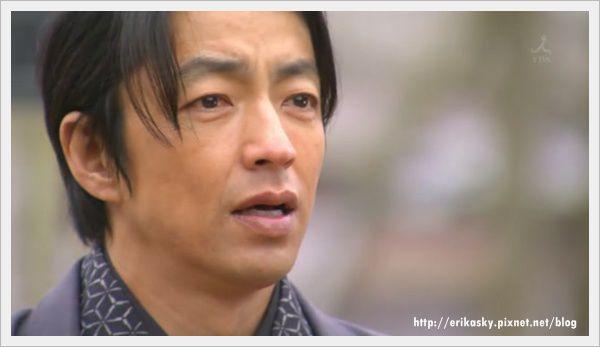 仁_-完_篇.Jin.Final.Ep02.Chi_Jap.HDTVrip.704X396-YYeTs人人影_[(014393)00-51-26].JPG