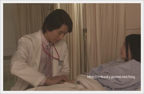 [TVBT]Mioka_EP_05_ChineseSubbed[(026298)12-59-27].JPG