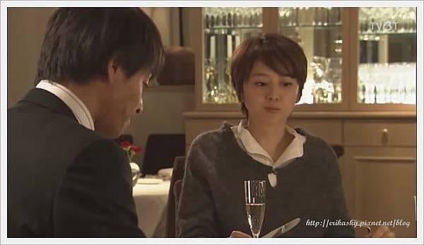 [TVBT]Okujo no Aru Apato_SP_ChineseSubbed[(038611)22-14-36].JPG