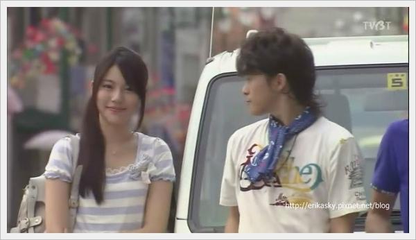 [TVBT]Mioka_EP_06_ChineseSubbed[(033092)01-26-14].JPG