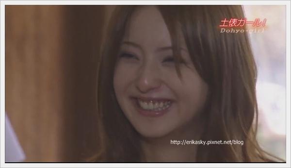 [TSJS] 相扑女孩 ep03 [704x396][日_中字][(039661)01-21-51].JPG