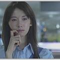 [SUBPIG][Tsuki no koibito ep06][(065878)21-57-00].JPG
