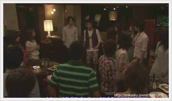 [TVBT]Natsu no Koi wa Nijiiro ni Kagayaku_EP_04_ChineseSubbed[(008583)19-12-55].JPG