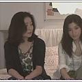 [SUBPIG][Tsuki no koibito ep06][(017643)21-28-38].JPG