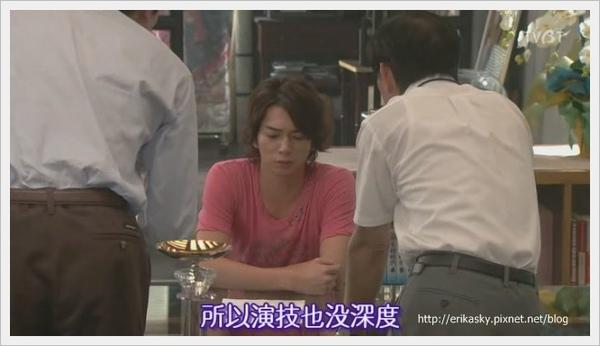 [TVBT]Natsu no Koi wa Nijiiro ni Kagayaku_EP_06_ChineseSubbed[(020170)13-48-38].JPG