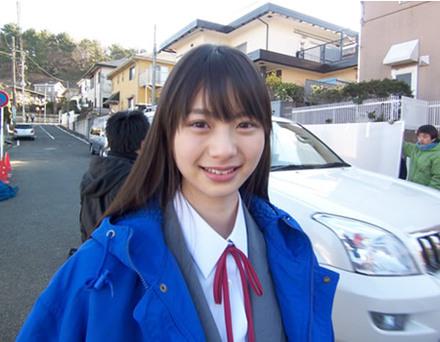 pic_girl_02l.jpg