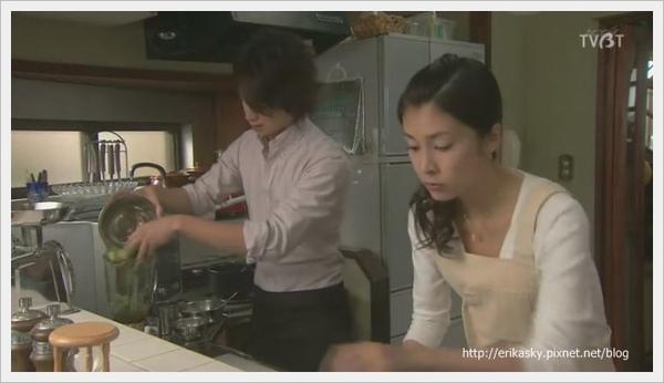 [TVBT]Natsu no Koi wa Nijiiro ni Kagayaku_EP_05_ChineseSubbed[(015973)02-05-17].JPG