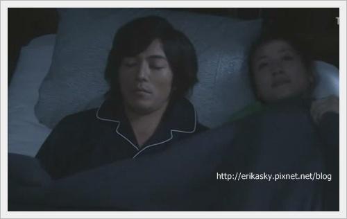 [TVBT]Hotaru no Hikari 2_EP_06_ChineseSubbed[(008651)01-19-31].JPG