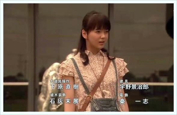 [TVBT]GM_EP_06_ChineseSubbed[(067008)00-51-35].JPG