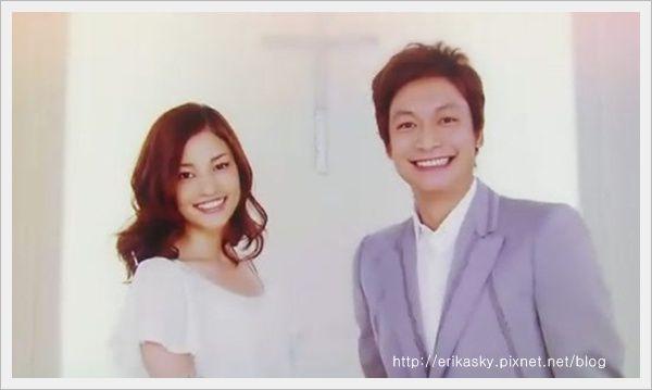 [SUBPIG][Shiawase ni Narou yo ep01][(099177)12-33-54].JPG