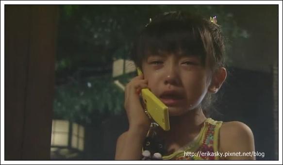 [TVBT]Hotaru no Hikari 2_EP_04_ChineseSubbed[(039505)20-00-50].JPG