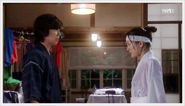 [TVBT]Hotaru no Hikari 2_EP_07_ChineseSubbed[(026852)22-58-22].JPG