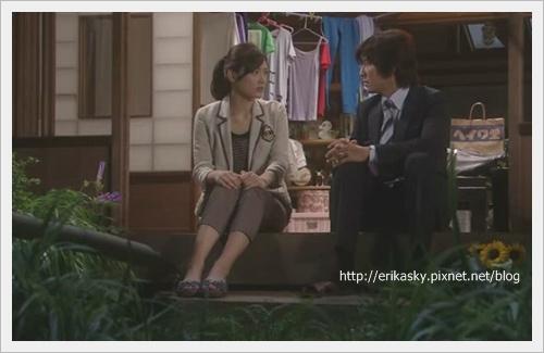 [TVBT]Hotaru no Hikari 2_EP_06_ChineseSubbed[(065350)01-56-35].JPG