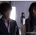 [SUBPIG][Tsuki no koibito ep04][(032559)01-54-05].JPG