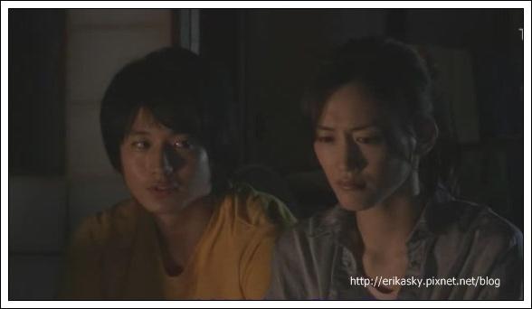 [TVBT]Hotaru no Hikari 2_EP_04_ChineseSubbed[(046072)20-04-40].JPG