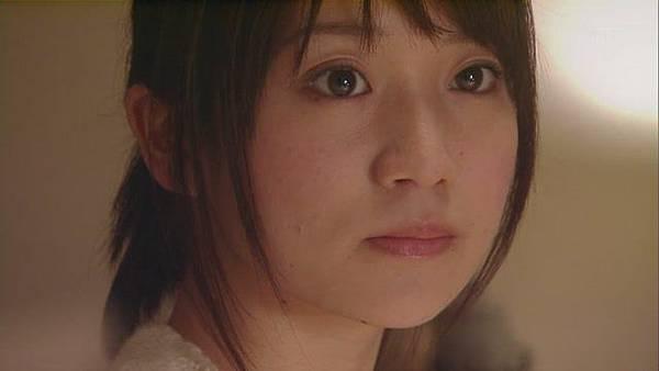 _自_花的信.Sakura.Kara.no.Tegami.Ep05-Ep07.Chi_Jap.HDTVrip.704X396-YYeTs人人影_[(011768)21-35-06].JPG