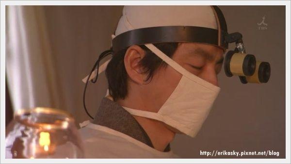 仁_-完_篇.Jin.Final.Ep06.Chi_Jap.HDTVrip.704X396-YYeTs人人影_[(017734)02-33-00].JPG