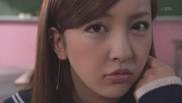 _自_花的信.Sakura.Kara.no.Tegami.Ep08-Ep10.Chi_Jap.HDTVrip.704X396-YYeTs人人影_[(010991)22-15-26].JPG