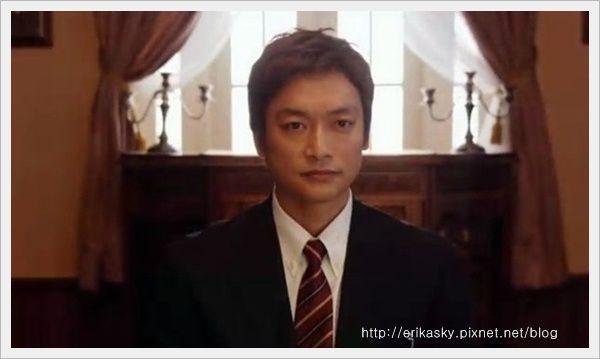 [SUBPIG][Shiawase ni Narou yo ep01][(000073)12-21-33].JPG