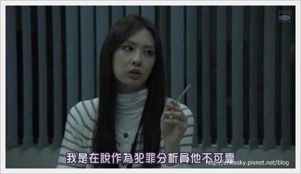 [SUBPIG][Lady ep06][(027978)23-41-29].JPG