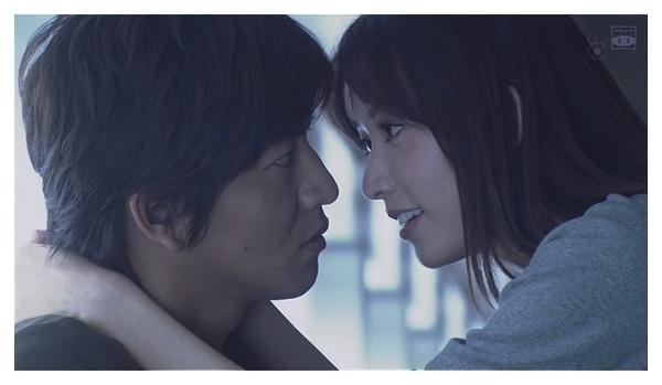 [SUBPIG][Tsuki no koibito ep03][(017078)23-20-20].JPG