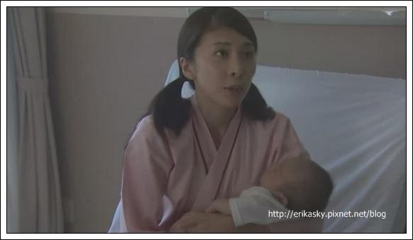 [TVBT]Natsu no Koi wa Nijiiro ni Kagayaku_EP_03_ChineseSubbed[(043168)18-15-45].JPG