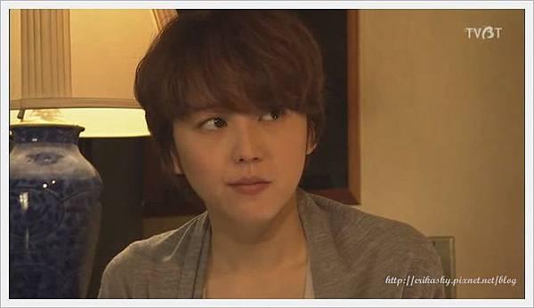 [TVBT]Okujo no Aru Apato_SP_ChineseSubbed[(047999)22-20-06].JPG