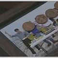 [SUBPIG][Tsuki no koibito ep06][(076668)22-03-31].JPG