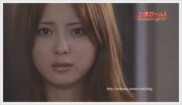 [TSJS] 相扑女孩 ep03 [704x396][日_中字][(032832)01-18-01].JPG