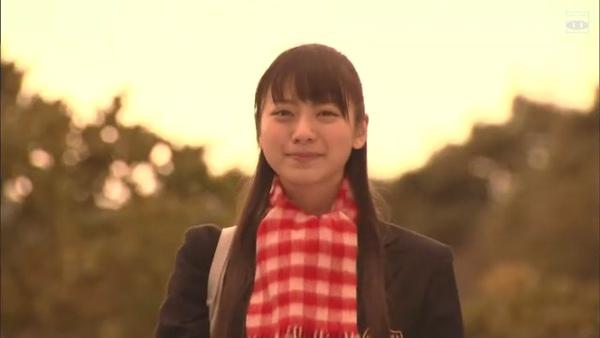 [SUBPIG][Misaki Number One!! ep05][(071013)22-44-39].JPG
