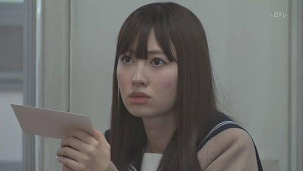 _自_花的信.Sakura.Kara.no.Tegami.Ep01.Chi_Jap.HDTVrip.704X396-YYeTs人人影_[(013181)23-27-28].JPG