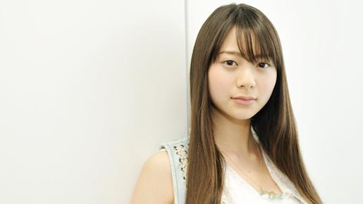 100514_yamhhashita_main.jpg
