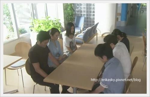 [TVBT]Mioka_EP_05_ChineseSubbed[(044551)13-17-49].JPG