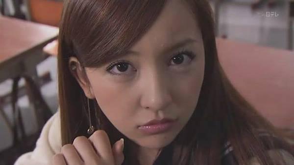 _自_花的信.Sakura.Kara.no.Tegami.Ep08-Ep10.Chi_Jap.HDTVrip.704X396-YYeTs人人影_[(010867)22-15-20].JPG