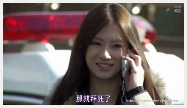 [SUBPIG][Lady ep03][(017565)00-34-33].JPG