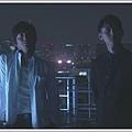 [SUBPIG][Tsuki no koibito ep06][(078093)22-04-23].JPG
