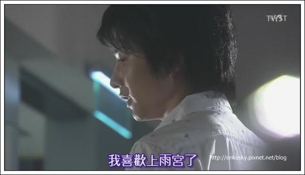 [TVBT]Hotaru no Hikari 2_EP_04_ChineseSubbed[(062401)20-22-33].JPG
