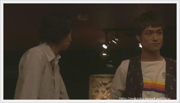 [TVBT]Natsu no Koi wa Nijiiro ni Kagayaku_EP_04_ChineseSubbed[(009008)19-13-09].JPG