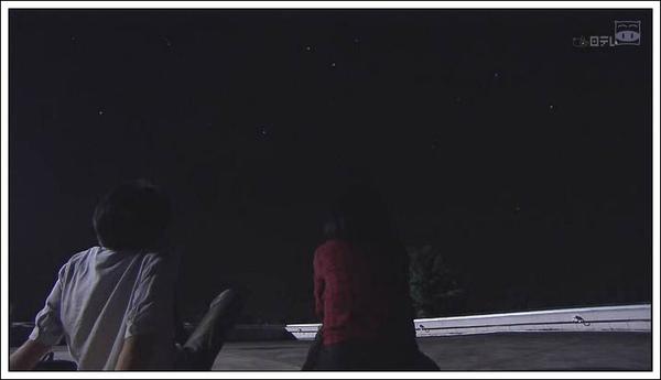 [SUBPIG][Mioka ep01][(063561)23-50-02].JPG
