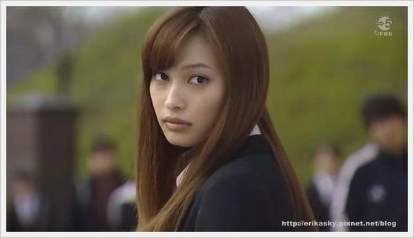 [美_NO.1].[TSJS] Misaki Number One!! ep01 [704x396][日_中字][(098122)11-17-01].JPG