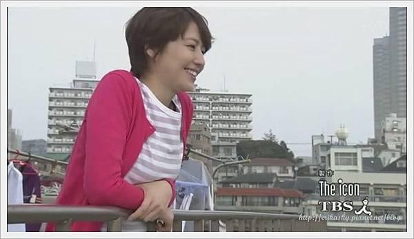 [TVBT]Okujo no Aru Apato_SP_ChineseSubbed[(166316)00-28-28].JPG
