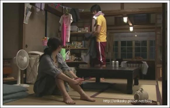 [TVBT]Hotaru no Hikari 2_EP_04_ChineseSubbed[(037385)19-59-39].JPG