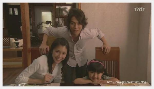 [TVBT]Natsu no Koi wa Nijiiro ni Kagayaku_EP_05_ChineseSubbed[(018092)02-07-48].JPG