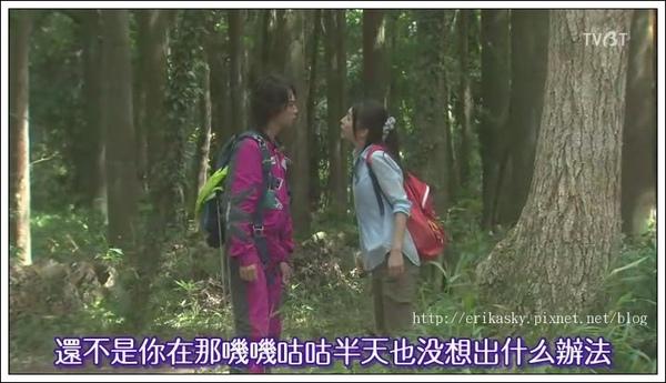 [TVBT]Natsu no Koi wa Nijiiro ni Kagayaku_EP_01_ChineseSubbed[(025198)01-49-36].JPG