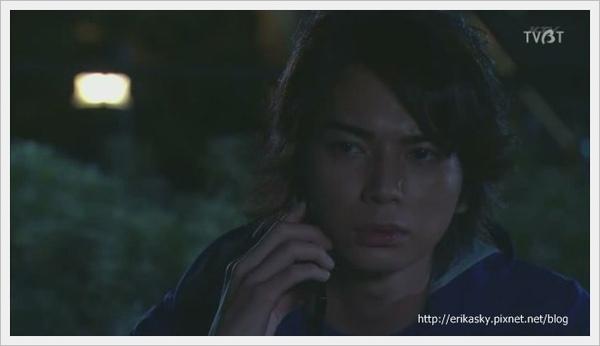 [TVBT]Natsu no Koi wa Nijiiro ni Kagayaku_EP_05_ChineseSubbed[(042645)02-24-22].JPG