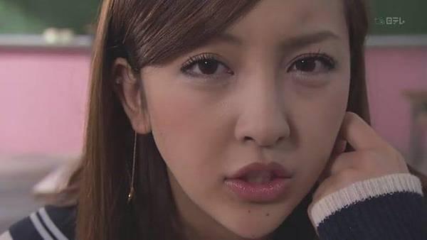 _自_花的信.Sakura.Kara.no.Tegami.Ep08-Ep10.Chi_Jap.HDTVrip.704X396-YYeTs人人影_[(011032)22-15-28].JPG