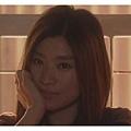[SUBPIG][Tsuki no koibito ep03][(063227)23-47-09].JPG