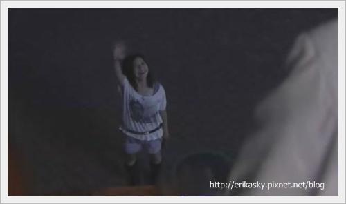 [TVBT]Mioka_EP_05_ChineseSubbed[(034872)13-09-34].JPG