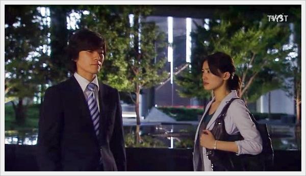[TVBT]Hotaru no Hikari 2_EP_07_ChineseSubbed[(058356)23-08-05].JPG