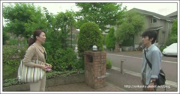 [TVBT]Mioka_EP_03_ChineseSubbed[(015843)22-16-23].JPG